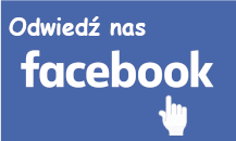 Link do profilu na Facebook